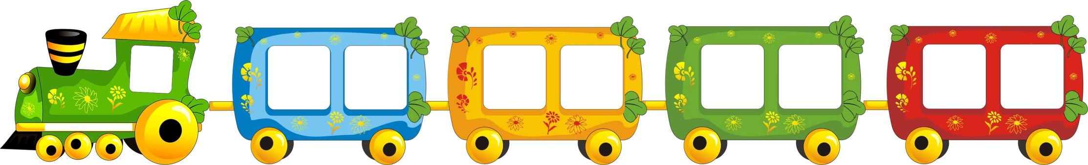 каменистой картинка паровозика с вагончиками с детьми меховые жилетки должны