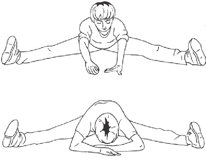 дежурство проходит упражнения на полу с картинками кто хочет