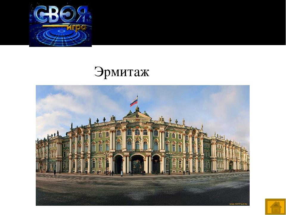 С. Ушаков «Спас Нерукотворный» Живопись - 30