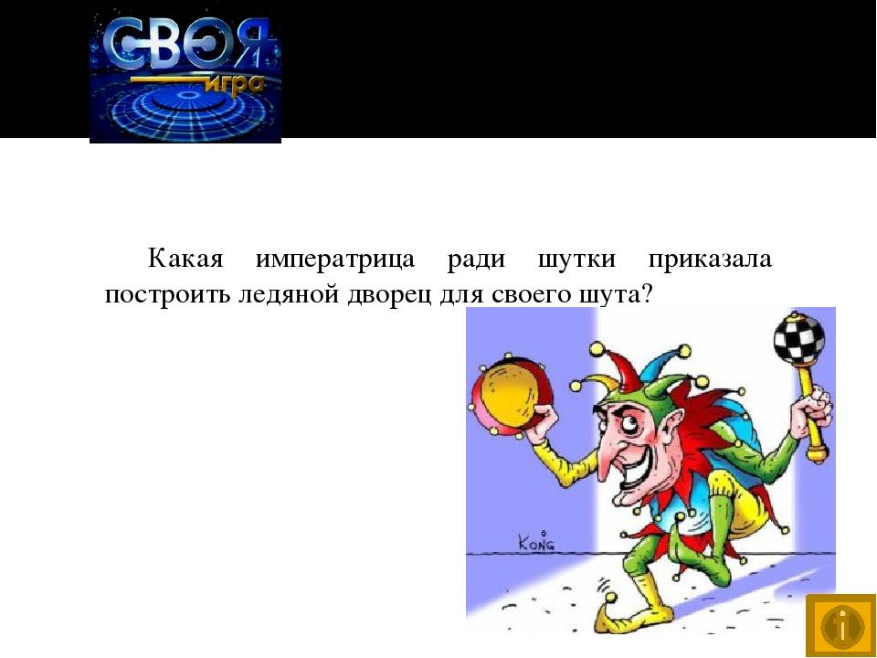 М. Шибанов «Крестьянский обед» Живопись - 50
