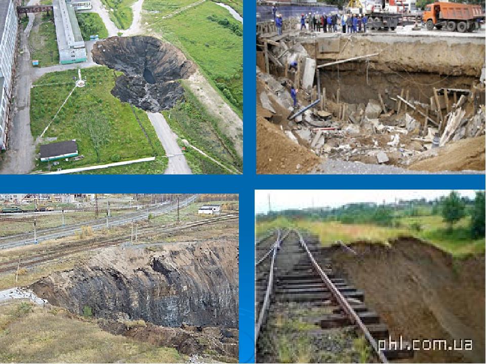 Значение подземных вод Подземные воды Питьевое водоснабжение Регулируют урове...