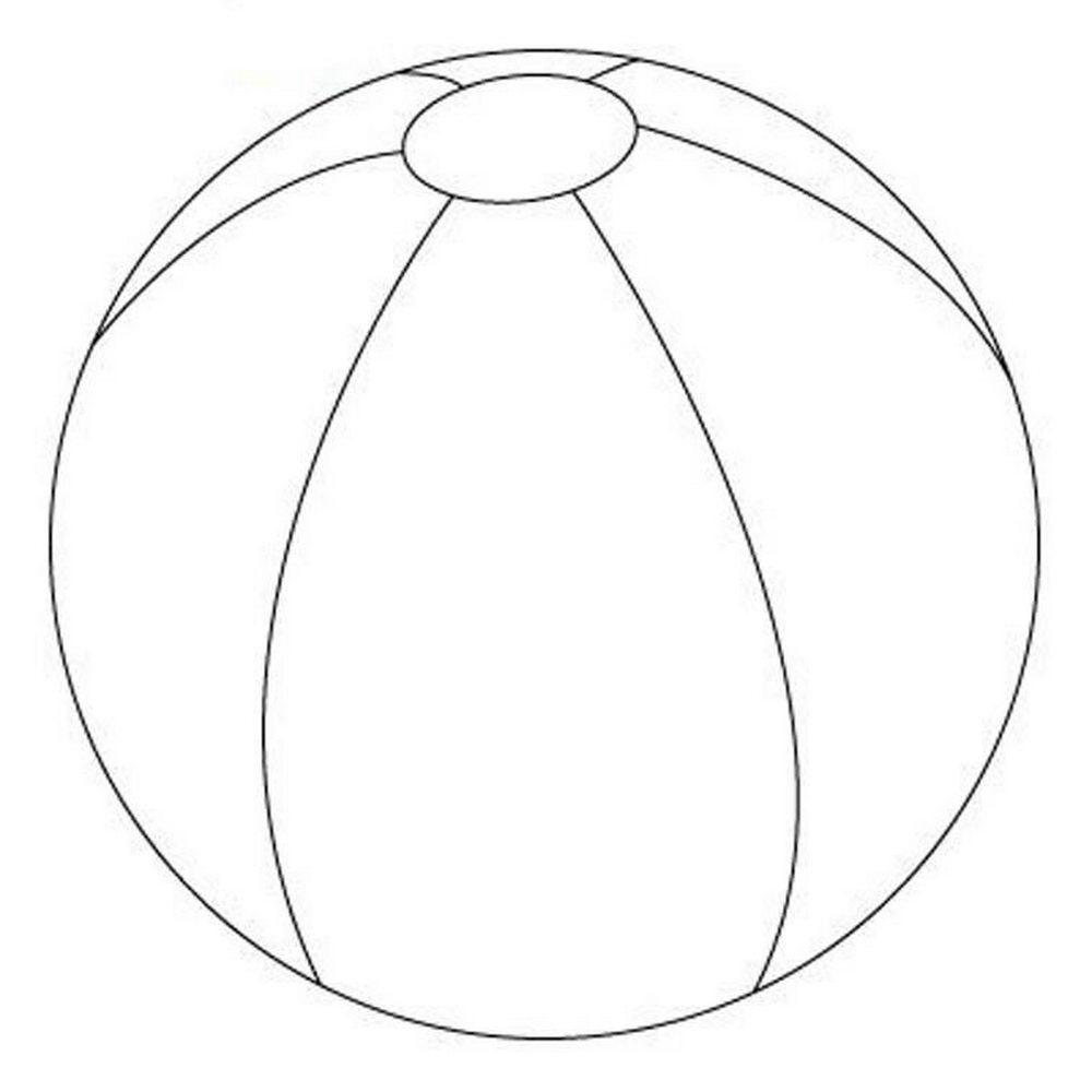рисование мячика картинки абрикосы радуют каждый