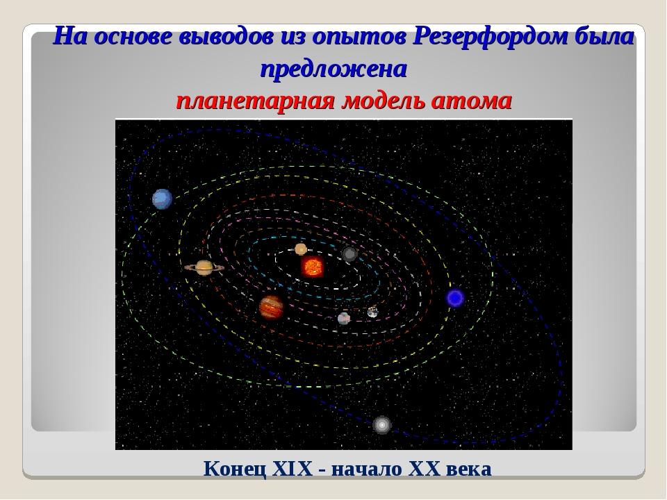 Практическая работа солнечная система и планетарная девушка модель атома девушки на выставку работа москва