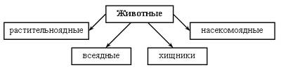 hello_html_7d171419.jpg