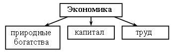 hello_html_m50315d5a.jpg