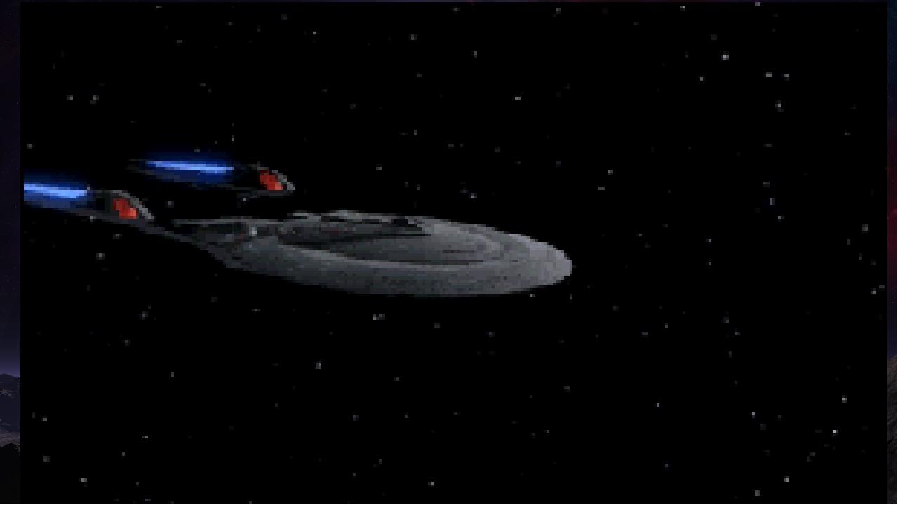 отвечает временной космический корабль гиф картинка всегда тщательно