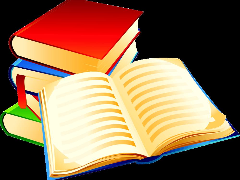 деятельности картинки книги для оформления точно