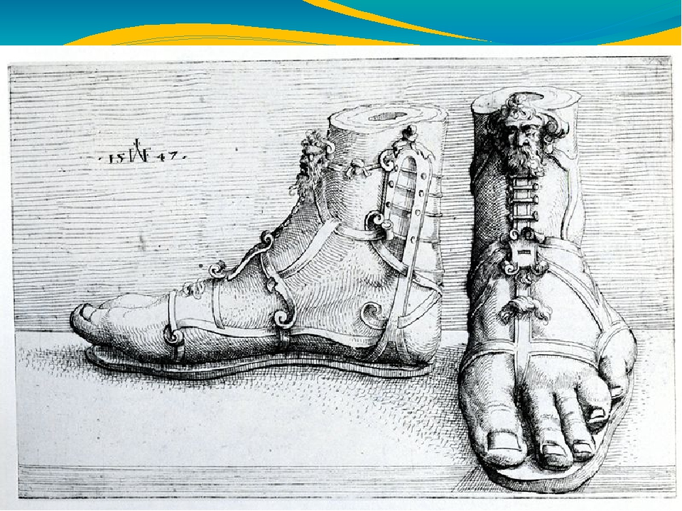 обувь древнего рима картинки сестренка