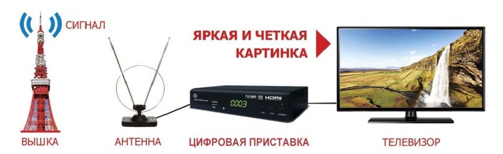 hello_html_m7130d245.jpg