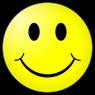 hello_html_7d754deb.png