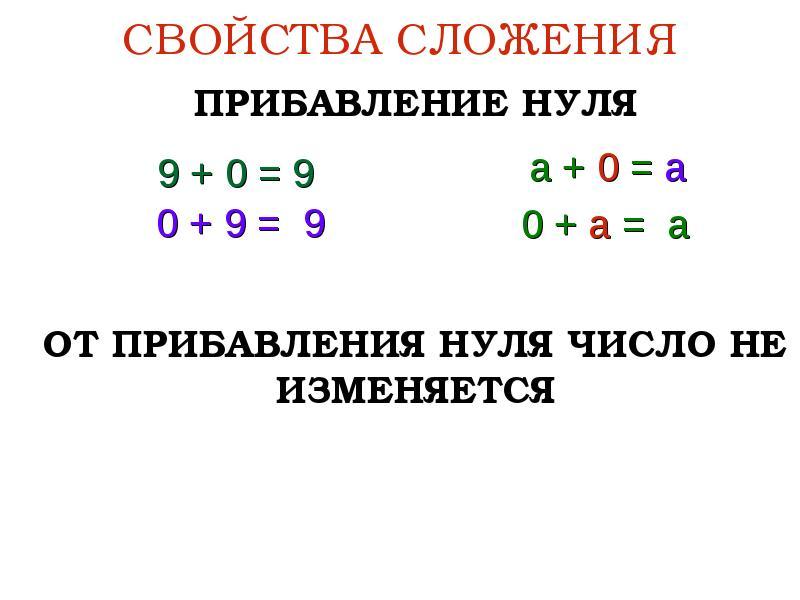 hello_html_m29347f49.jpg