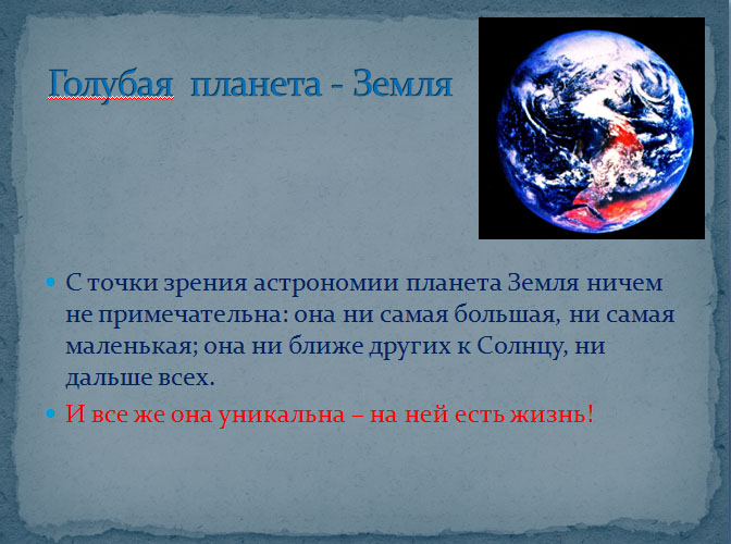 hello_html_3966b262.jpg