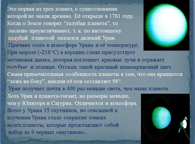 hello_html_782cf9b5.jpg
