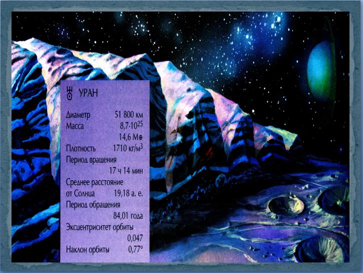 hello_html_ffc06f5.jpg