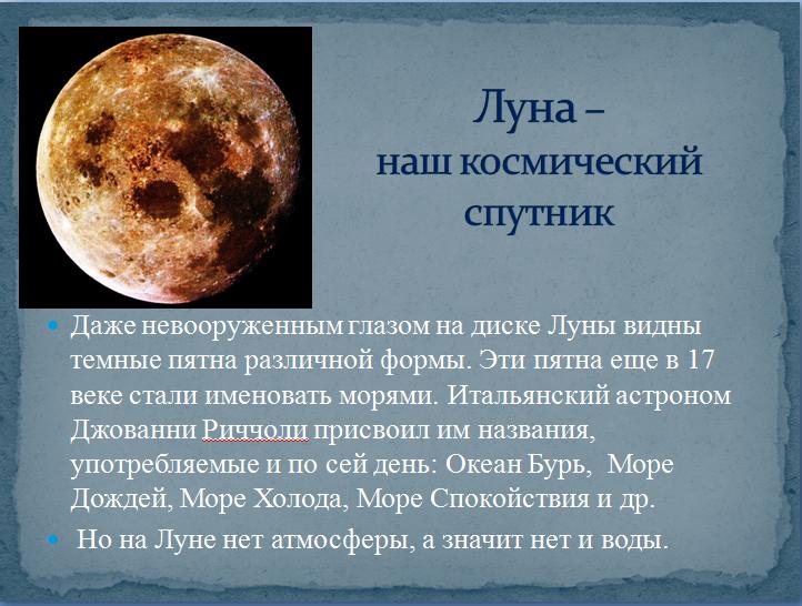 hello_html_m14bad175.jpg