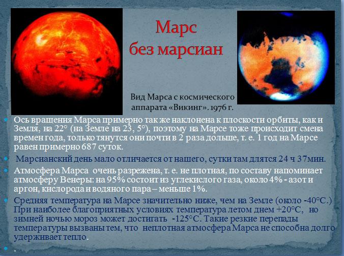 hello_html_m574c0318.jpg