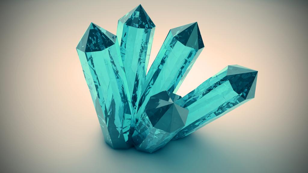 Картинки кристаллы, картинки