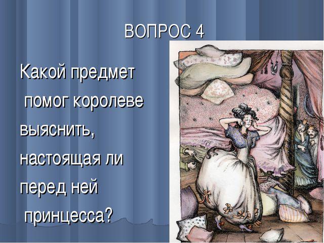 hello_html_1ae39601.jpg