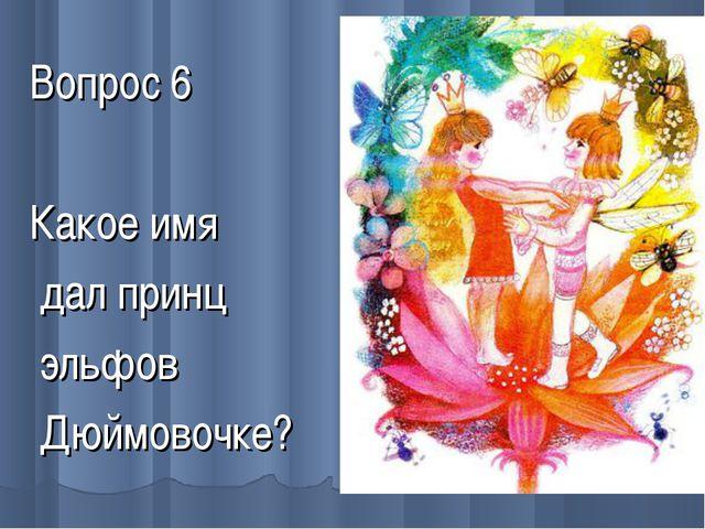 hello_html_4328d633.jpg