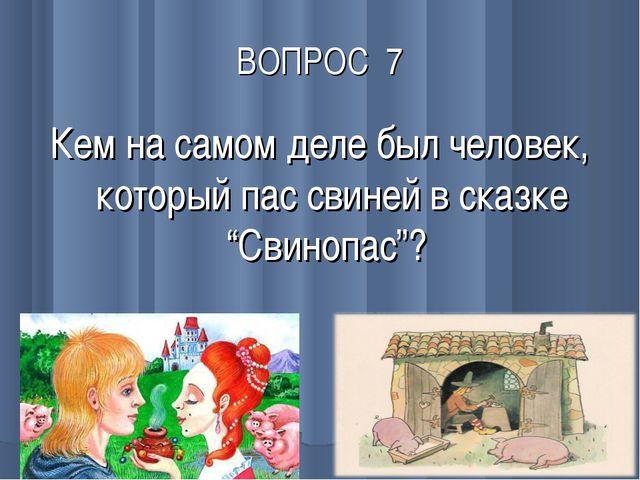 hello_html_5321f074.jpg