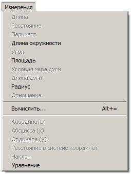 hello_html_db4bf49.png