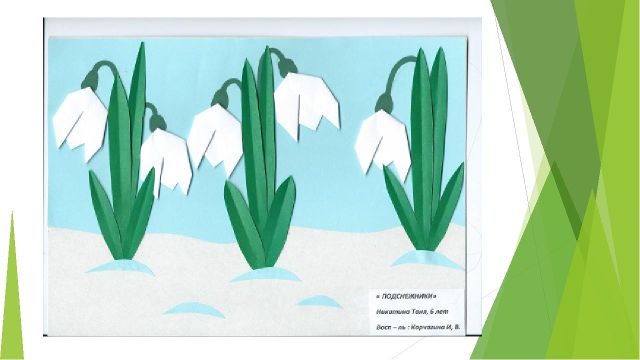 материал открытка первоцветы шаблон женственных милых девушек