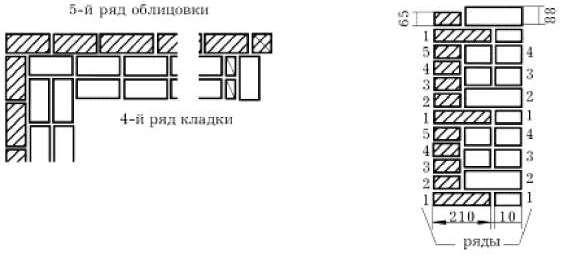hello_html_44e669d6.jpg