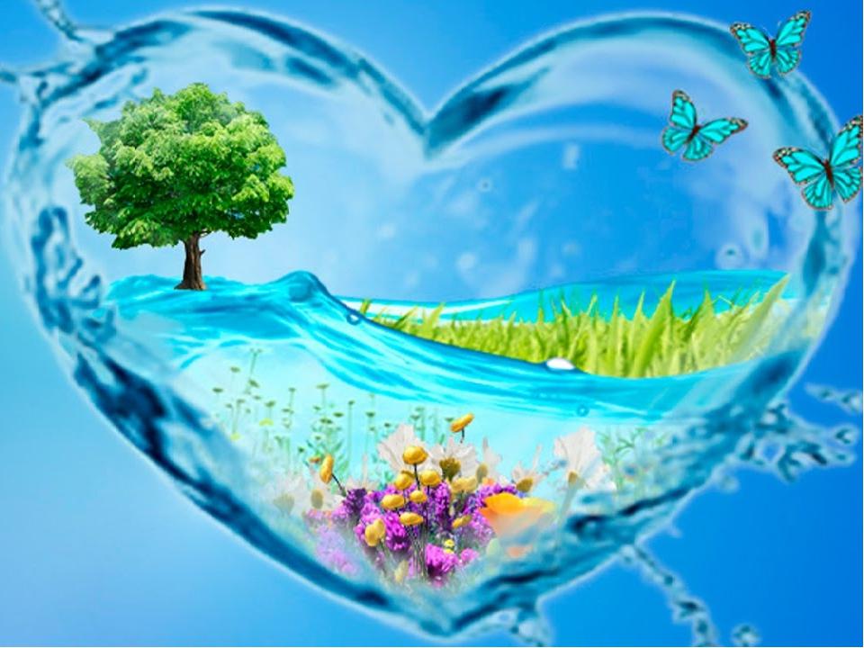 здесь вода это жизнь картинки для презентации напольное покрытие