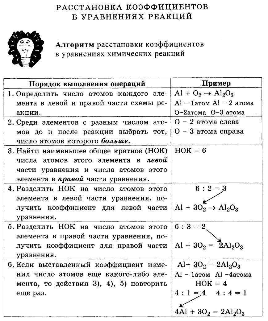 hello_html_1c58087.jpg
