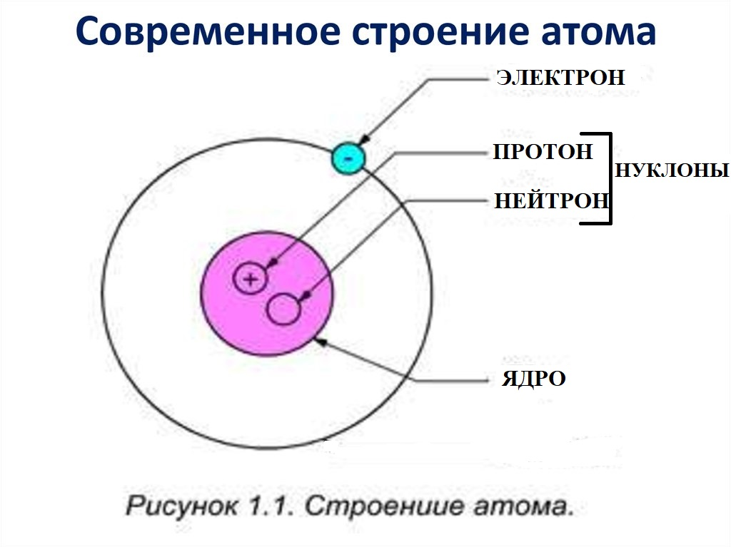 hello_html_2fccc961.jpg