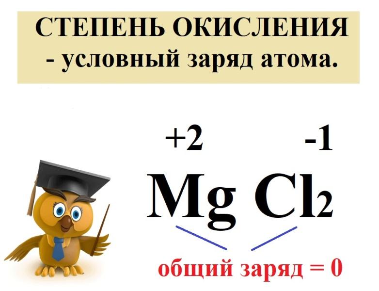 hello_html_m1e255890.jpg