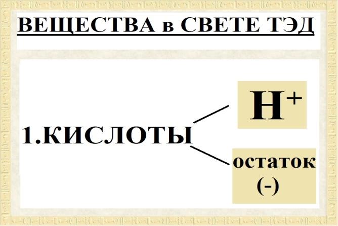 hello_html_m34a7c783.jpg