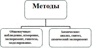 hello_html_m72606d60.jpg