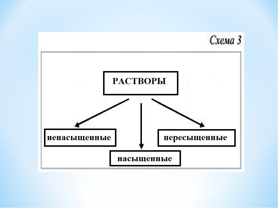 hello_html_m753858a2.jpg