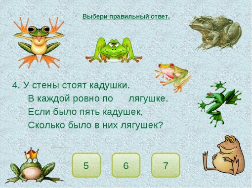 hello_html_180b6c63.jpg