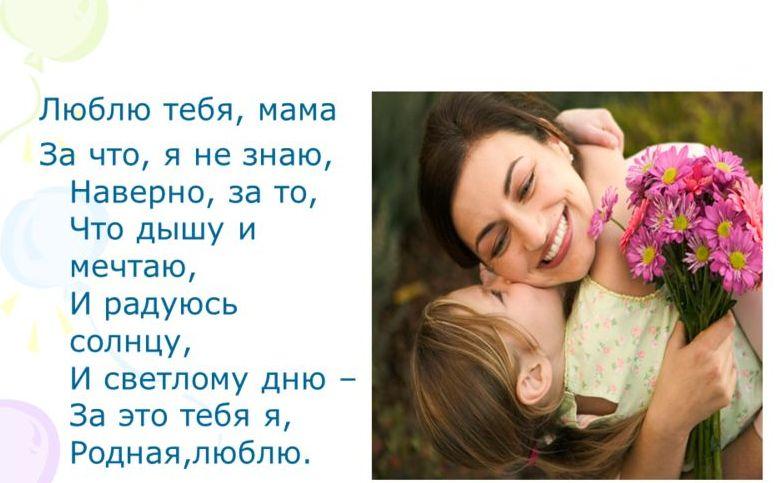 hello_html_2a5502e8.jpg