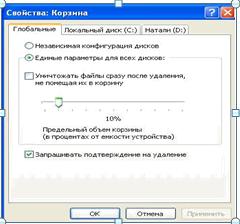 hello_html_1d28b5fa.png