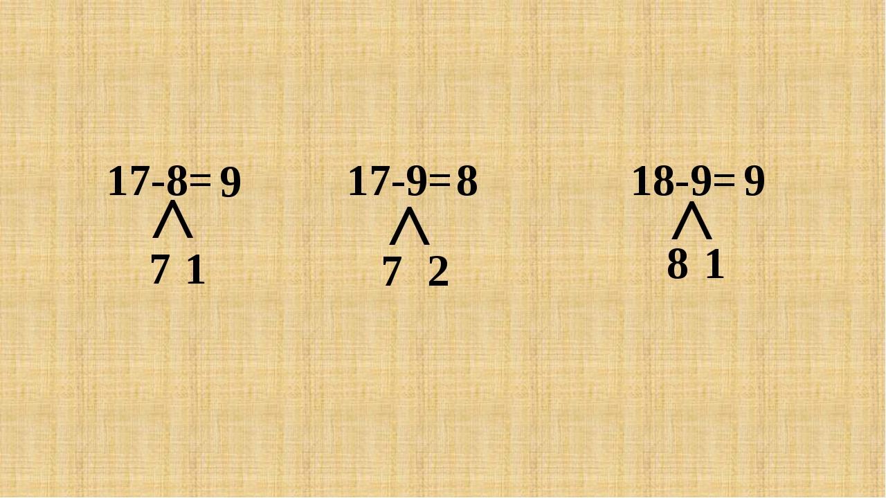 < 7 1 9 7 < 2 8 < 8 1 9