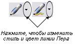 hello_html_3020f857.jpg