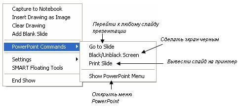 hello_html_789d531c.jpg