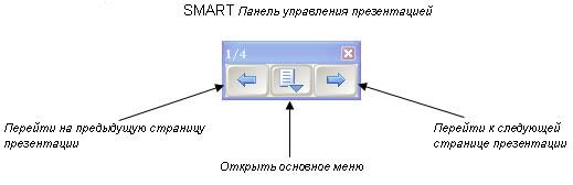 hello_html_m2761e683.jpg