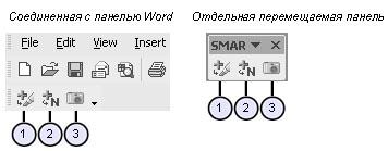 hello_html_m336009e3.jpg