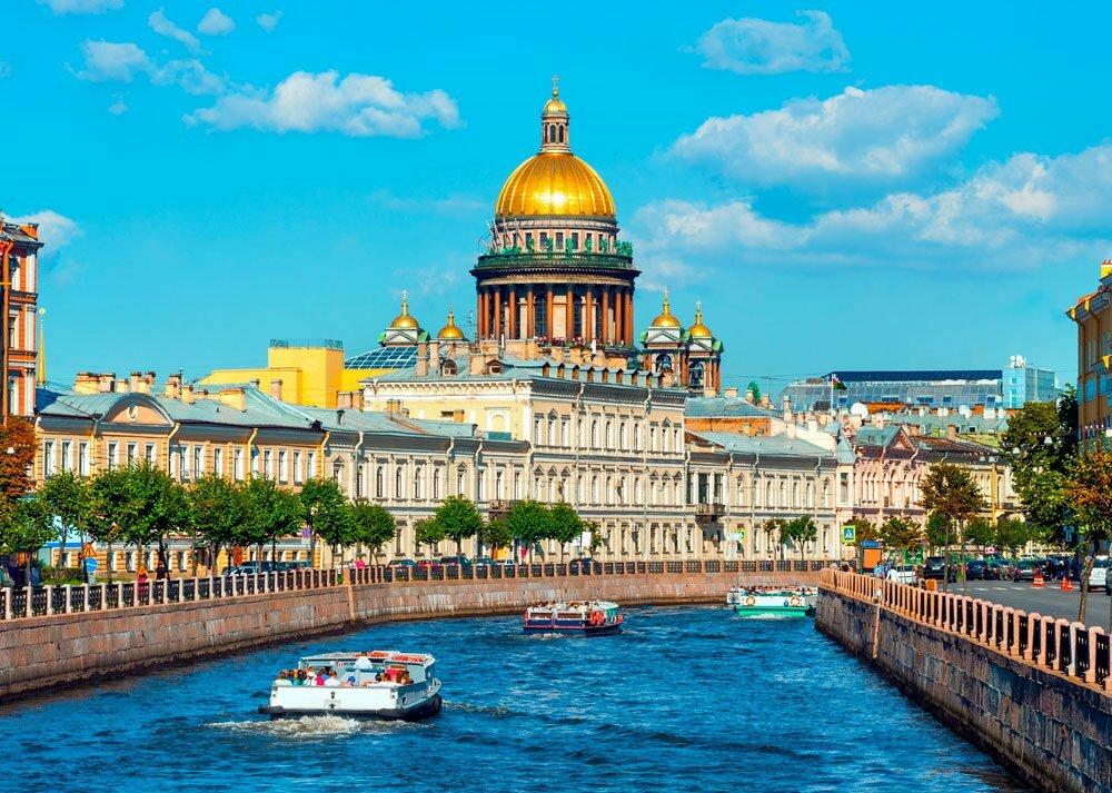 порадовать картинки в высоком разрешении санкт петербург поздравление сочельником огромный