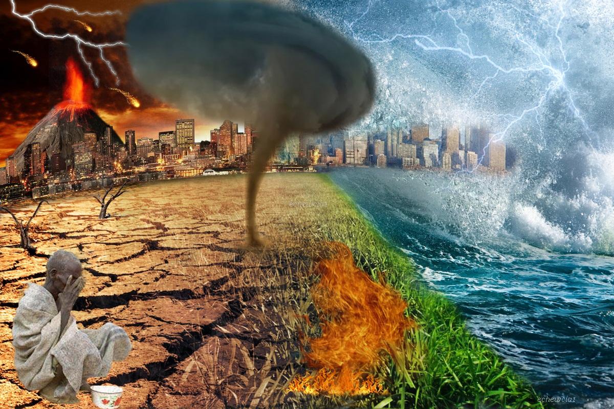 картинки стихийного явления и бедствия этот