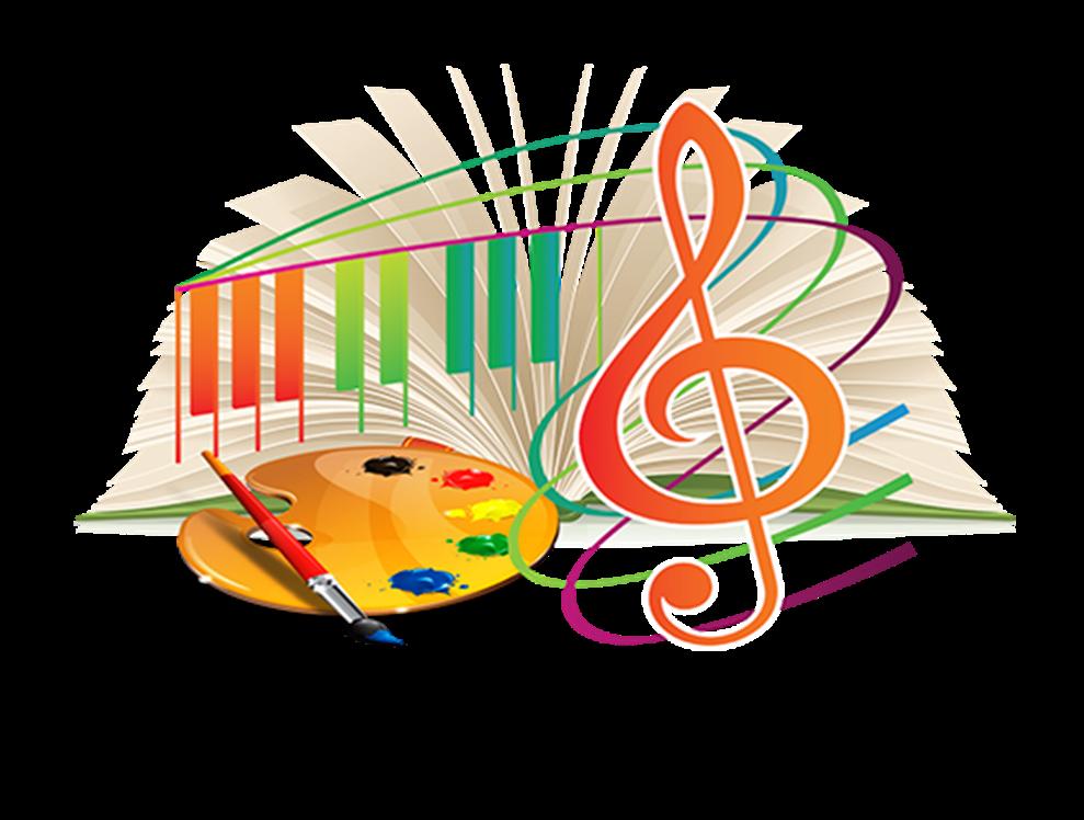 Картинка день музыки в детском саду, анимации юбилей открытка