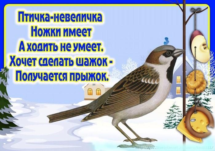 hello_html_m15ae6b35.jpg