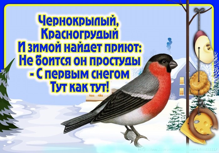 hello_html_m164bac01.jpg
