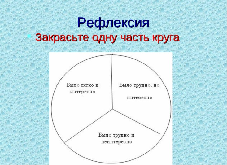 hello_html_1532048e.jpg