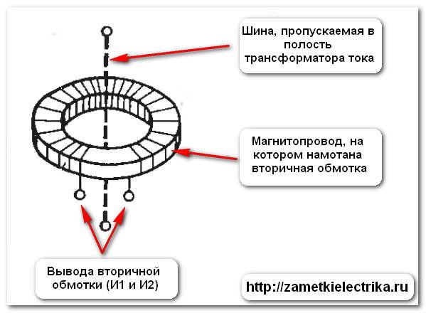 hello_html_mc0b725e.jpg