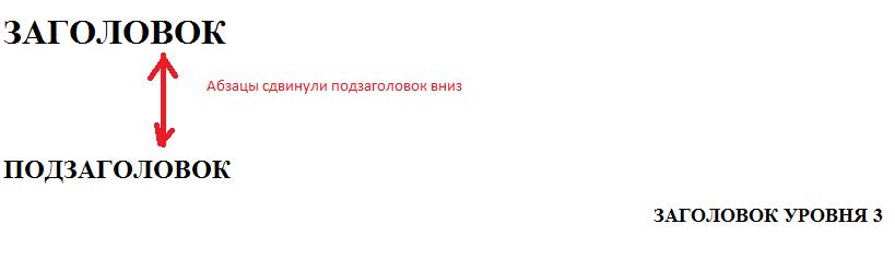 hello_html_m629e2601.png